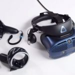 HTC Now Offers a Vive Cosmos Wireless Bundle for $799 For is Anniversary Sale