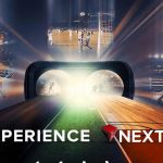 Apple to Buy VR Streaming Startup NextVR