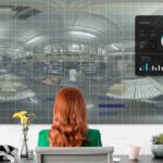 VR Workplace Training Startup STRIVR Closes $30 Million Funding Round
