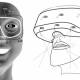 Sony is Working on VR Face Tracking According to New Patent Filing