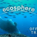 VR Nature Documentary Series Ecosphere Launches on Oculus Quest and Go on June 8