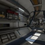 Facebook Acquires Ready at Dawn, VR Studio Behind 'Lone Echo'