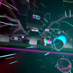 Synth Riders and OhShape Team Up on New Collaborative Map, Discounts