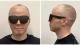 New Facebook Prototype Reveal Thinnest VR Headset Yet