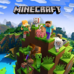 Minecraft Gear VR Supports Ends in October