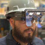 Augmented Reality Startup Mira Raises $10 Million