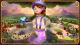 Resolution Games' Wonderglade Comes to Quest Next Week