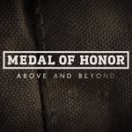 New Gamescom Trailer for 'Medal of Honor: Above and Beyond'