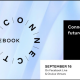 Oculus Connect 7 to be Held on 16 September, Rebranded to Facebook Connect