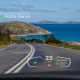 Envisics Raises $50 Million for AR Holographic Displays on Car Windshields