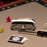 AR Startup Tilt Five Secures $7.5 Million Series A Investment