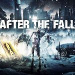 Co-Op Shooter 'After the Fall' Now Postponed to 2021