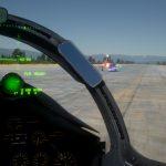 Flight Combat Game 'Project Wingman' Arriving on December 1st
