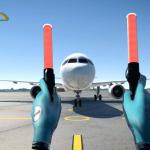 Aviation Training Company AVIAR Unveils its Virtual Training Platform