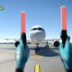 Aviation Training Company AVIAR Unveils its Virtual Training Platform