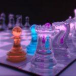 Swiss Startup CREAL Raises $7.2 Million For Promising AR Light Field Display
