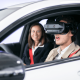 MR Startup NXRT Raises $1.5 Million to Turn Real Vehicles into Simulators