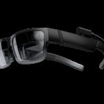 Lenovo Releases ThinkReality A3 Smart Glasses for the Enterprise Market