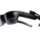 Lenovo Releases ThinkReality A3 Smart Glasses for the Enterprise Market