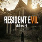 Resident Evil 7 Now Has Over 1 Million PSVR Users