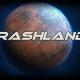 VR Action Horror 'Crashland' Released on Oculus Quest