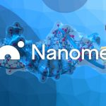 Oculus Co-Founder Invests in VR Startup Nanome