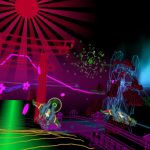 Arcade Shooter Rhythm N Bullets Now Available on Oculus App Lab