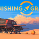 Narrative Adventure 'Vanishing Grace' Comes to Quest this Month