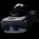 Varjo Now Shipping XR-3 and VR-3 Headsets Worldwide