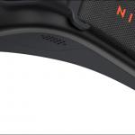Niantic Teases New AR Glasses