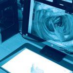 UK-Based Proximie Raises $38 Million for AR Surgery