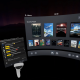 SteamVR Dashboard Update Brings Individual Windows Focus and Controller Docking