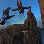 The Climb 2 Gets a Fresh Update Including 6 New Levels and Rhythm-Based Climbing
