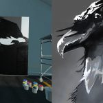Painting VR to Get Full Oculus Store Release in 2022 with Multiplayer