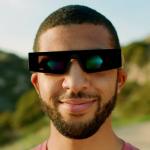 Snap Acquires AR Waveguide Displays Maker WaveOptics for $500 Million