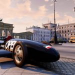 VR Time Travel Takes You to 1920s Berlin