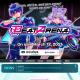 Konami Launches Beat Saber Competition for Oculus Quest 2