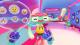 Job Simulator Creator OwlchemyLabs Reveals its Next VR Project, Cosmonious High