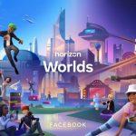 Facebook's Metaverse No Longer Has Facebook Branding