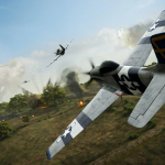 Medal of Honor Occupies Up to 45GB of Space on Quest 2, Cross-Buy Confirmed